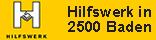 Hilfswerk Baden aktuell: Familien- und Beratungszentrum