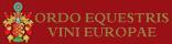 Alles über die Europäische Weinritterschaft - Ordo Equestris Vini Europae