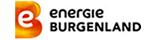 Werbung Energie Burgenland