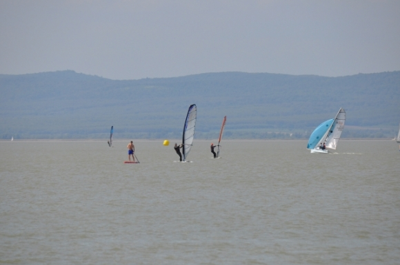 SurferAmNeusiedlerseeFotoPrinz